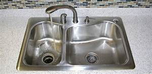 51 Kitchen Sink With Garbage Disposal  Garbage Disposal Doityourselfcom Community Forums