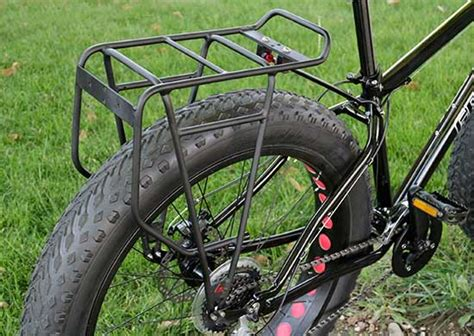 axiom bike rack axiom cycling gear