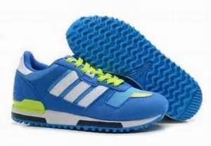 adidas schuhe designen adidas samba selbst designen