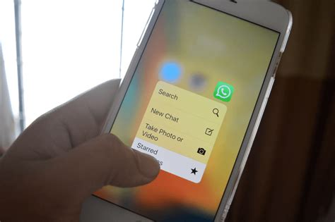 top 19 whatsapp tricks and tips for iphone
