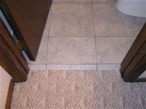 dress  carpet  tile ceramic tile advice