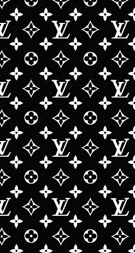 louis vuitton smartphone wallpaper handy