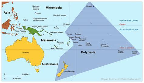iles marquises carte geographique mais c est o 249 tahiti g 233 ographie et cartes de la polyn 233 sie fran 231 aise