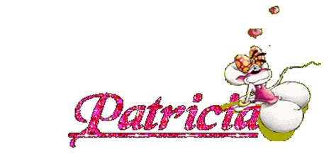 patricia  graphics picgifscom