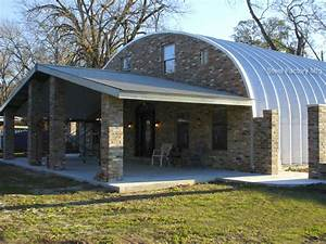 steel homes green buildings by steel factory mfg With custom built metal homes
