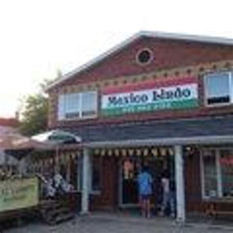 mexico lindo port perry scugog restaurant reviews photos tripadvisor
