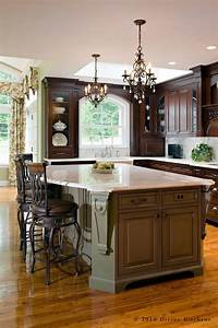 3161 best kitchen images on pinterest With what kind of paint to use on kitchen cabinets for glass crystal candle holders