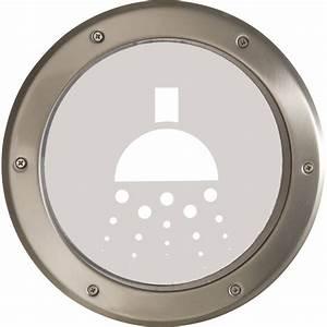 Salle De Bain Le Roy Merlin : stickers salle de bain leroy merlin ~ Premium-room.com Idées de Décoration
