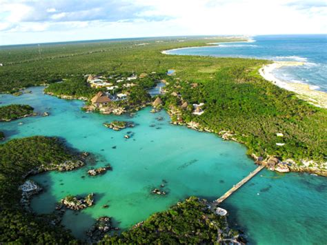 xel ha reviews  day  xel ha   mayan riviera mexico