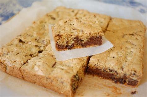 recette dessert sans gluten 28 images g 226 teau aux pommes sans gluten et sans mati 232 re