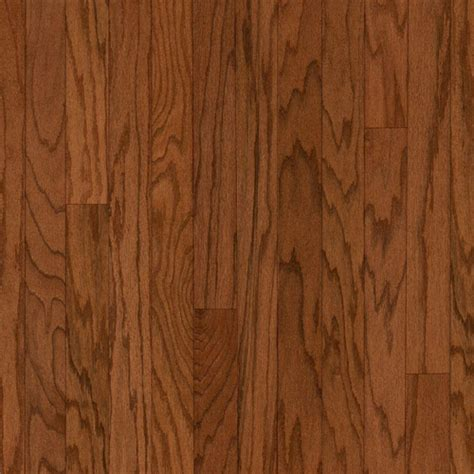 Bruce Engineered Hardwood Flooring Gunstock Oak bruce colony oak engineered 3 gunstock
