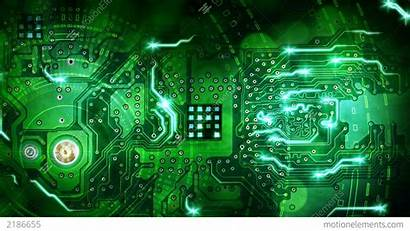 Circuit Board Background Computer Backgrounds Wallpapers Technology