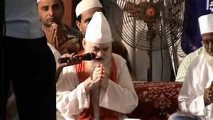 KHWAJA SHABBIR SARKAR PRAYING - YouTube