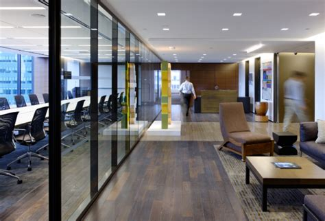 nyc interior design firms torys nyc law firm interior design designed by benhar office interiors work pinterest
