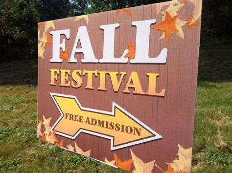 Fall Festival Free Admission Signs Double Sided Print On. Poster On Environment. Make Free Resume Template Word. Personal Letter Of Recommendation Template. Accident Report Forms Template. Custom Gift Certificate Template. Uc Irvine Graduate Programs. Business Plan Word Template. Make Christmas Cards Online Free