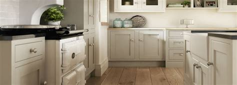 ashleys country kitchen 13 best harwood from kitchens images on 1364