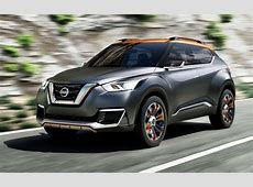 2018 Nissan Juke Redesign, Release Date, Nismo 2019 and
