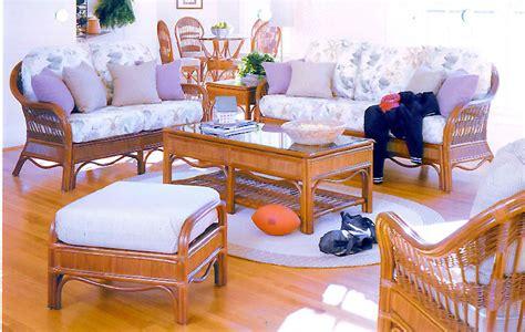 wicker sunroom furniture collection 100 wicker rattan sunroom furniture the palm coast
