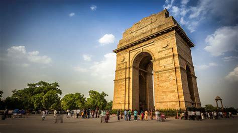 top  historical places  delhi    visit