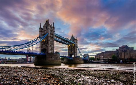london city wallpapers hd wallpapers