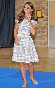 Daily Weekly Schedule Shoeless Duchess From Fashion Police E News