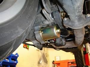 Aprilia Sr 50 Fuse Box Location : aprilia rs 125 starter motor problems ~ A.2002-acura-tl-radio.info Haus und Dekorationen