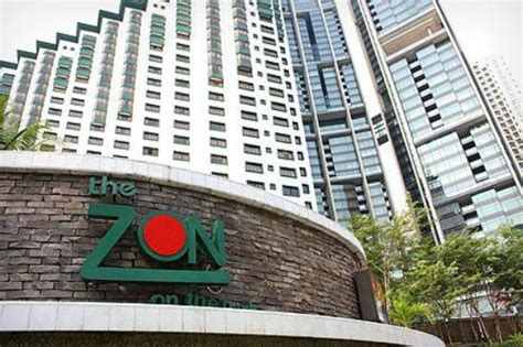 The Zon All Suites Residences (r̶m̶ ̶1̶7̶0̶) Rm 128. Hampshire Savoy Rotterdam. Lakeside Holiday Apartments. Aruntara Riverside Boutique Hotel. Glasgow Marriott Hotel. Santanahotel And SPA. Mare Monte Beach Hotel. Arabella Guesthouse. The Cottages At North Beach Plantation Hotel