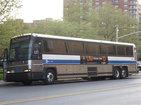 mta phone number qm21 mta transportation rochdale to