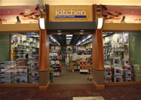The Kitchen Collection Inc by Gourmet Business News Nacco Industries To 50