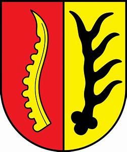Vorwahl Stuttgart Vaihingen : enzweihingen ~ Markanthonyermac.com Haus und Dekorationen