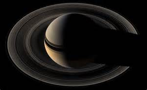 saturn the planet | pungan