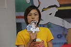 里約奧運》謝淑薇退出國家隊 陳詩欣:不該也不捨 - 中時電子報