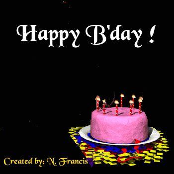 dreams  true  happy birthday ecards