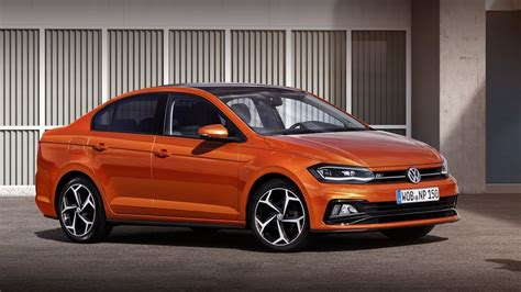 Volkswagen Polo 2019 by 2019 Volkswagen Polo Price Review And Release Date