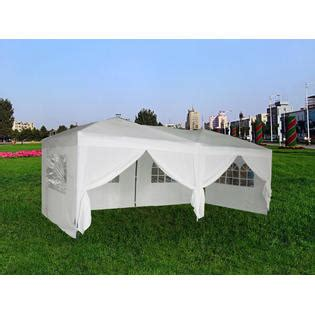 sears canopy tent cing tents tents and portable shelters sears