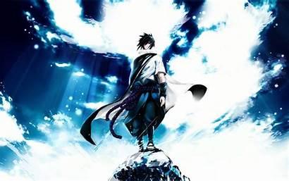 Sasuke Wallpapers Naruto Uchiha