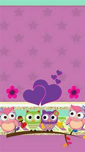 Cute Owl Wallpaper Iphone Best Cartoon Owls Ideas And Images On Bing Find What You Ll