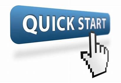 Quick Start Guide Psoriasis Hmo Question Program