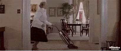 Teacher Cleaning Jobs Prepares Private Floor Parent
