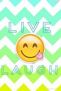 The 25+ best ideas about Emoji Wallpaper on Pinterest ...