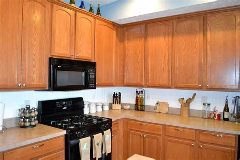Beadboard Backsplash Pictures : Bead Board Backsplash Ideas