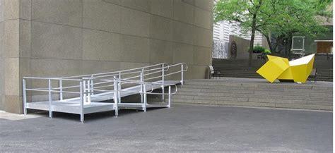 wheelchair assistance  wheelchair ramps  sale
