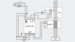 Lutron Cl Dimmer Wiring Diagram Collection