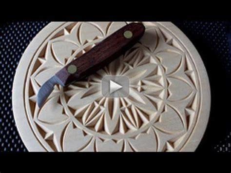 pin   chip carving   chip carving chip carving