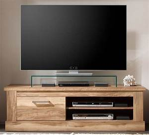 Tv Board Nussbaum Latest Best Tv Board Gridnatural Of The