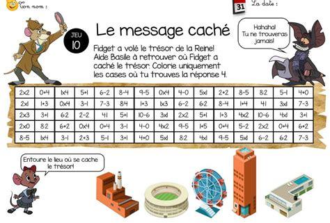 calcul le blog de monsieur mathieu
