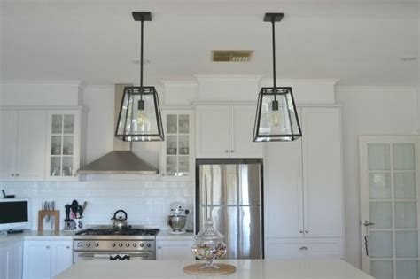 lighting  kitchen  bedroom pendants kitchen kitchens bedrooms lighting pendant