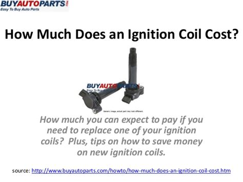 how much does it cost to install a attic fan how much does it cost to replace a oxygen sensor html