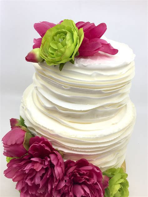 st louis wedding cakes  cakery bakery