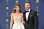 Are Justin Timberlake and Jessica Biel Divorcing? Marriage ...
